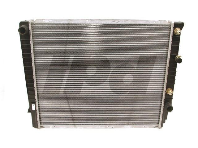 volvo radiator 740 940 turbo 1992 114924 3547146 8602564. Black Bedroom Furniture Sets. Home Design Ideas