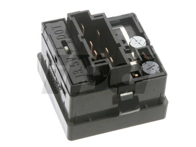 Headlamp switch p80 s70 v70 c70 usa genuine volvo 115593 for 1999 volvo v70 window switch