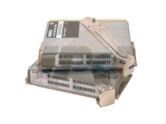 115121 - Engine ECU Flash Tune Upgrade for Motronic 7 Turbo Models 1999-