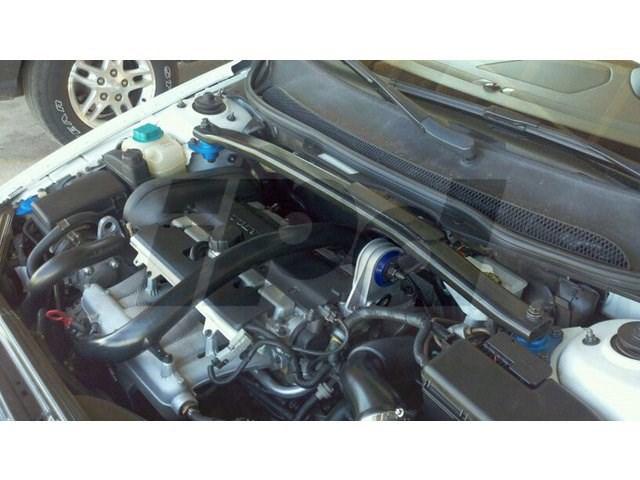Volvo ipd Strut Bar Mount Conversion Kit 115037 8666204 8666205