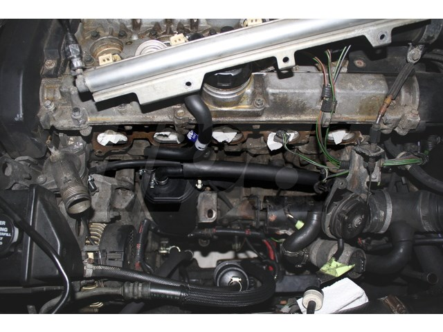 Volvo 850 Pcv Valve Location Get Free Image About Wiring