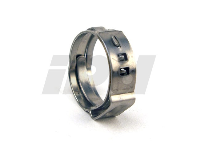 113271 CRIMP HOSE CLAMP (18MM)  sc 1 st  iPd & Crimp Hose Clamp (18mm) 113271 978171 980303