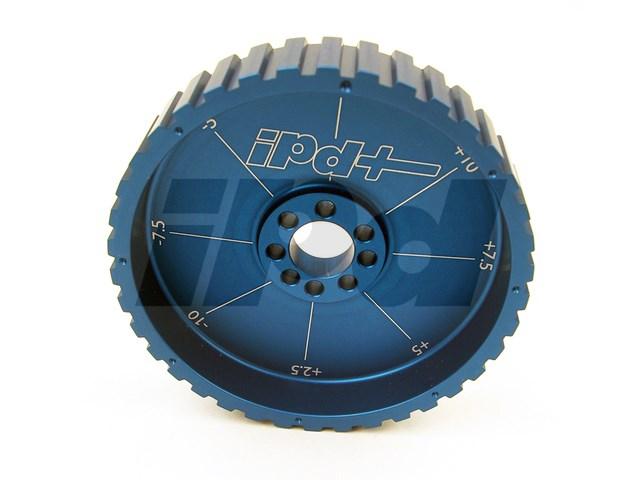 Volvo Adjustable Cam Timing Gear Sprocket B21 B23 B230 111709