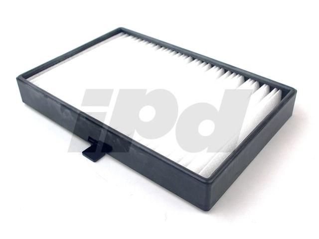 volvo cabin pollen air filter element p80 850 s70 v70. Black Bedroom Furniture Sets. Home Design Ideas