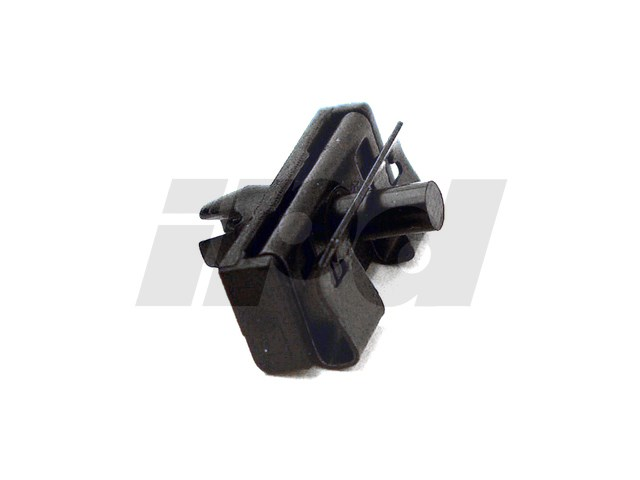 Bumper Trim Clip Genuine Volvo 105029