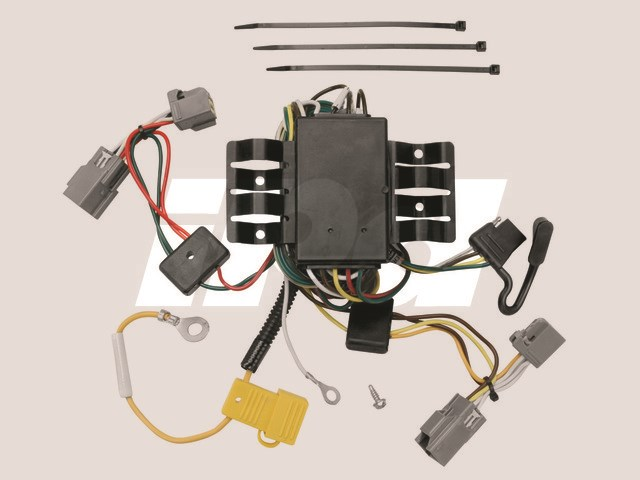 2004 Volvo S40 Stereo Wiring Diagram : Xc radio wire harness s get free image elsavadorla