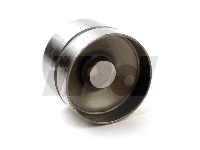 4-Pack Ekena Millwork BKT07X04X05FE-CASE-4 7 5//8 inch W x 5 1//4 inch D x 4 inch H Federal Bracket ,