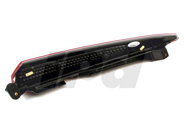 Right Rear Upper Tail Light Assembly Xc90 2007