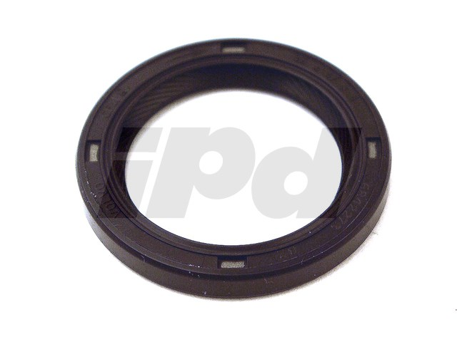 Genuine Volvo Engine Camshaft Oil Seal 6842273 240 740 940 850 960 S40 6842273