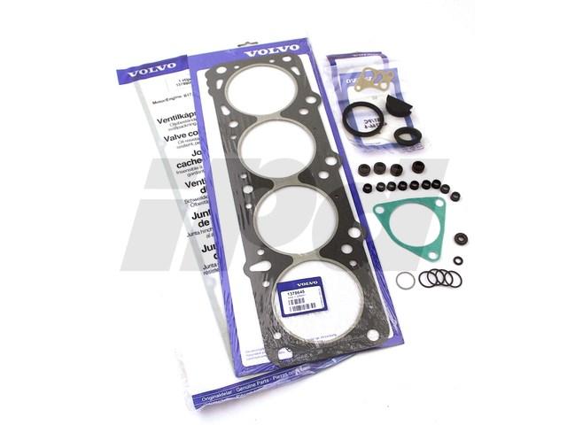 Volvo Head Gasket Kit - B21 120318 270677 270677V ...