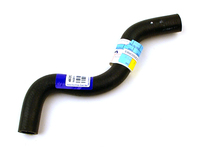 Heater Hose - 240 Non Turbo