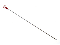 120302 Engine Oil Dipstick 960 S90 V90