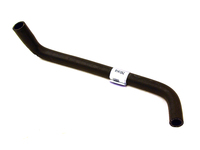 120385 Expansion Tank Hose - 240 260