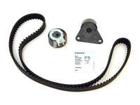 120455 TIMING BELT KIT - 2004 S60R V70R