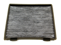 120487 Cabin Pollen Air Filter Element - Nedcar S40 V40