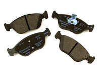 120463 Front Brake Pad Set - P80 850 S70 V70 C70 (SALE PRICED)