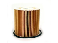 103882 Mahle Oil Filter Cartridge