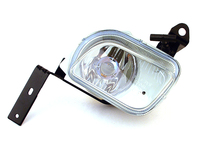 120477 Fog Lamp Assembly Left - P80 S70 V70