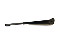 120497 Rear Window Wiper Arm - 850 V70