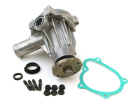 120516 Water Pump Kit - B230
