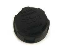 115161 Engine Oil Filler Cap