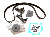 120611 Timing Belt & Water Pump Kit