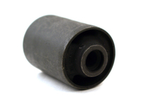 Rear Trailing Rod Bushing Rear Position - 240 260