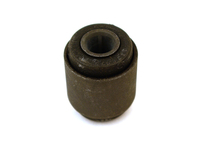 120584 Panhard Bushing Left