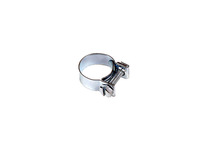107358 Hose Clamp (14-17mm) 9mm width