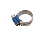105027 Hose Clamp (15-24mm) 12mm width