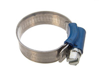 113924 Hose Clamp (22-32mm) 12mm width