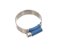 105028 Hose Clamp (32-44mm) 12 mm width