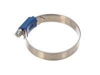 113163 Hose Clamp (44-56mm) 12 mm width