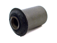Front Control Arm Bushing Front Position - 240 260