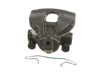 120682 Rear Left Caliper - P80 AWD 1999-2000