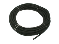 106942 Fabric Wrapped Hose (3.5mm ID)