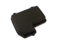 120689 Engine ECU Box Cover - P2 S60 V70 XC70 XC90