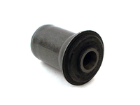 Inner Control Arm Bushing - 700 900