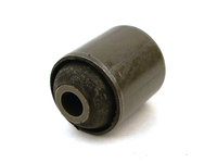 Inner Control Arm Stay Bushing - 700 900