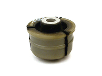 120695 Front of Trailing Rod Bushing - 700 900