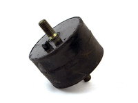 Engine Mount - 740 760