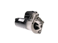 120757 Starter Motor - P80 P2 (SALE PRICED)