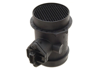 120761 MAF Mass Air Flow Sensor - 960 S90 V90