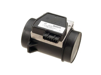 120760 MAF Mass Air Flow Sensor - 1995 960