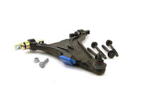 Front Lower Control Arm Left - P80 C70