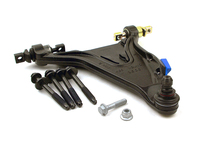 Front Lower Control Arm Right - P80 C70