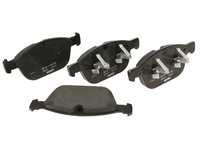 120781 Front Brake Pad Set - XC60 (CLOSEOUT)