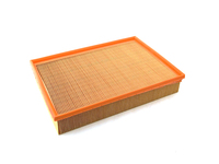 120793 Engine Air Filter - 700 900 Turbo