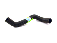 120770 Lower Radiator Hose - 740 760 Turbo
