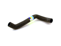 120767 Lower Radiator Hose